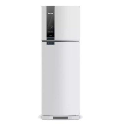 Refrigerador Brastemp BRM54HB