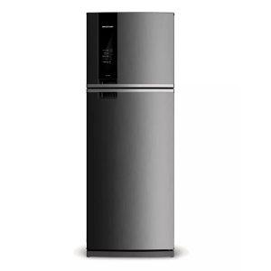 Refrigerador Brastemp BRM57AK