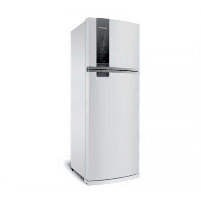 Refrigerador Brastemp BRM58AB
