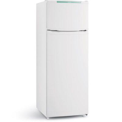 Refrigerador Consul CRD37