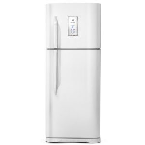 Refrigerador Electrolux Frost Free TF51