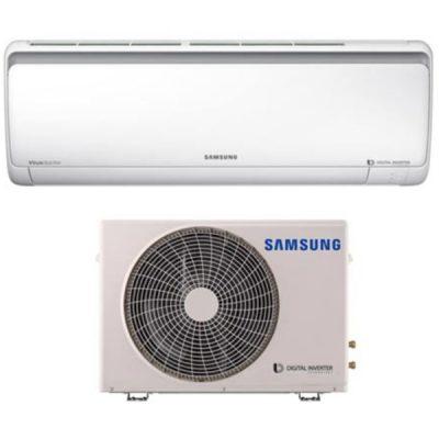 Samsung AR09MVSPBGM Frio