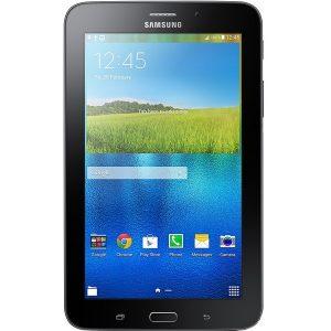 Tablet Samsung Galaxy Tab 3 Lite ( 7.0 ) - T113 - Branco