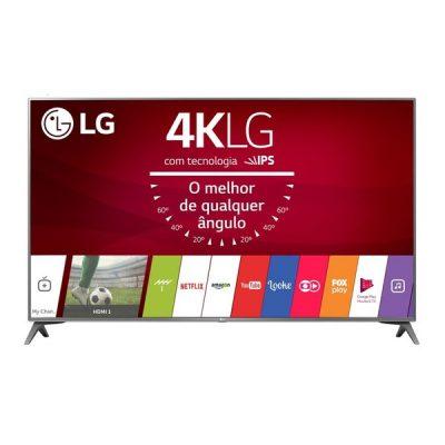LG LED 49 polegadas