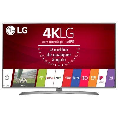 LG LED 60 polegadas