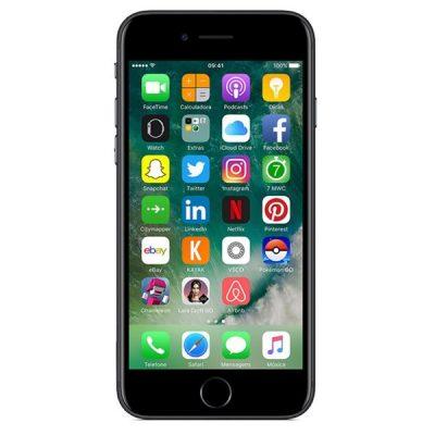 Apple 7 Plus 256GB