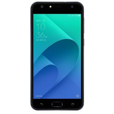 Asus 4 Selfie ZD553KL 32GB 3GB RAM