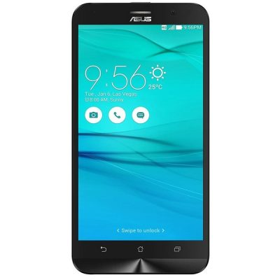Asus Go Live