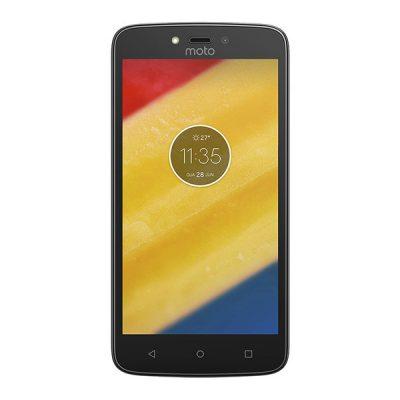 Motorola Plus XT1726 16GB