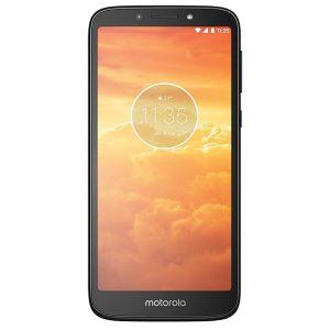 Motorola 5 Play XT1920