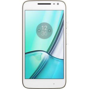Motorola 4 Play XT1603
