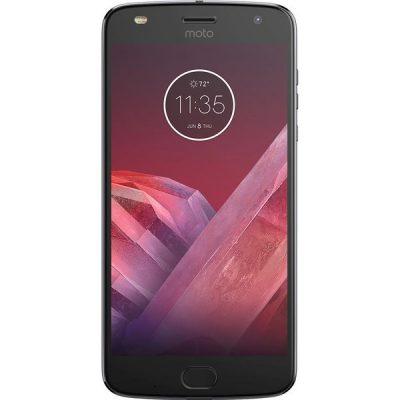 Motorola 2 Play XT1710