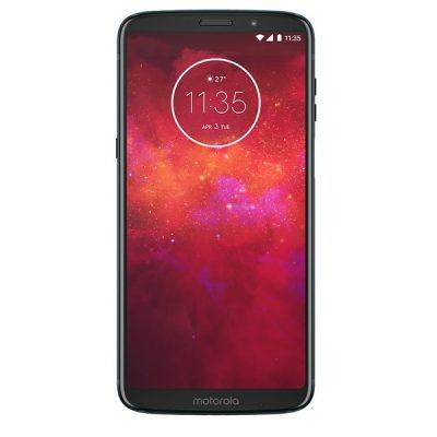 Motorola 3 Play XT1929 128GB