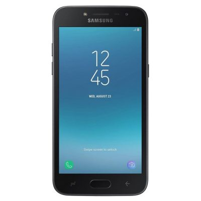 Samsung J2 Pro SM-J250