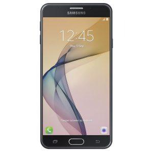 Samsung J7 Prime SM-G610M