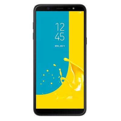 Samsung J8 SM-J810