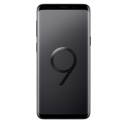 Samsung S9+ Plus SM-G965 128GB