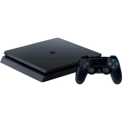 Sony PS4 PlayStation 4 Slim