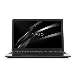 Vaio Fit 15S VJF155F11X Notebook