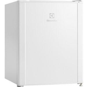 Frigobar Electrolux RE82 80L Branco com Congelador