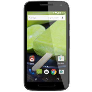 Motorola 3ª Geração XT1543 8GB