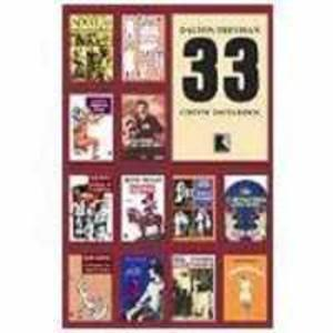 Livro - 33 Contos Escolhidos - 8501071994