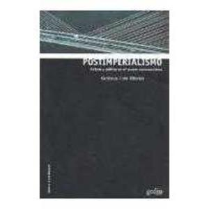 Livro - Cultura e Política no Mundo Contemporâneo - 9788523006037