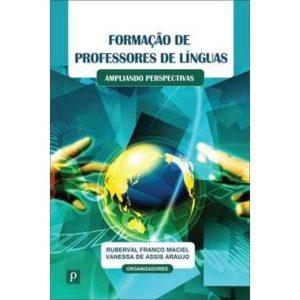 Formação De Professores De Línguas: Ampliando Perspectivas