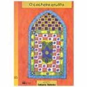 Livro - Cocheiro Erudito, O - 8532247059
