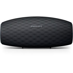 Som Philips BT6900