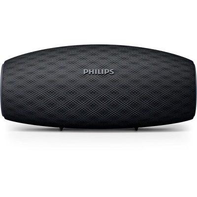 Som Philips BT6900