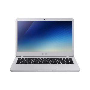 Samsung Essentials E20 NP350XAA Notebook