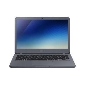 Samsung Expert X30 NP350XAA Notebook