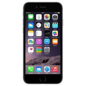 Apple 6 32GB