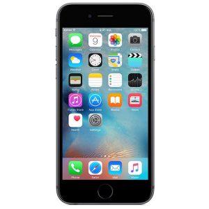 Apple 6S Plus 128GB