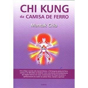 Livro - Dionisio Azevedo e Flora Geni - Uma Vida na Arte - 9788570609458