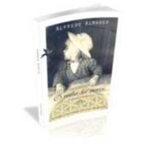 Livro - O Vinho dos Mortos: Cura Através do Amor - 9788541102469