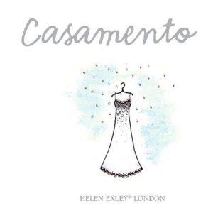 Livro - Casamento - 9781846348266