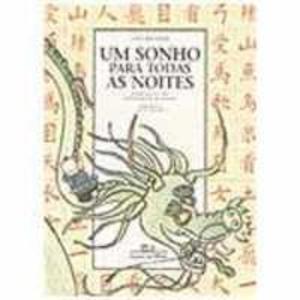 Livro - Sonho Para Todas As Noites, Um - 8574062111