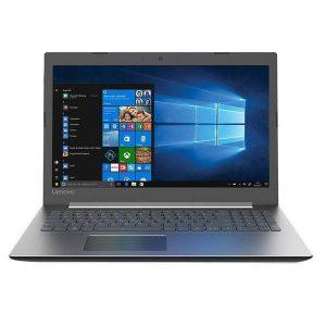 Lenovo IdeaPad 330 81FE0002BR Notebook