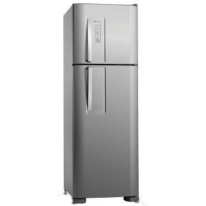 Refrigerador Electrolux DFX42