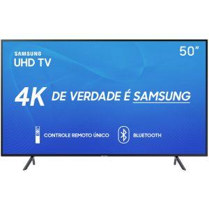 Samsung Série 7 LED 50 polegadas