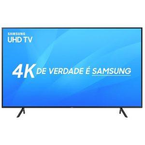 Samsung Série 7 LED 58 polegadas