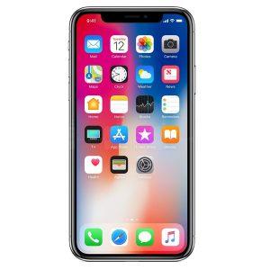 Apple X 256GB
