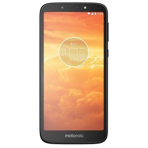 Motorola 5 Play XT1920 16GB