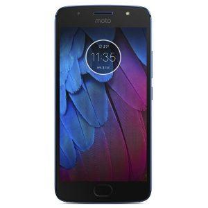 Motorola 5S XT1792 32GB