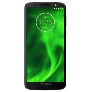 Motorola 6 XT1925 64GB