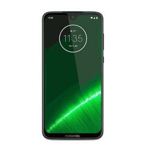 Motorola 7 XT1962 64GB