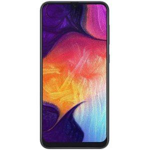 Samsung A50 SM-A505GT 64GB