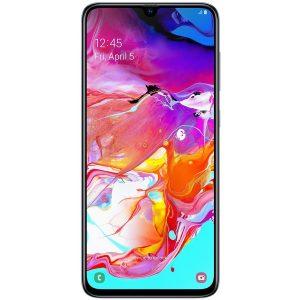 Samsung A70 SM-A705MN 128GB